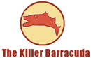Killerbarracuda