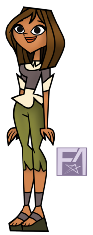 File:Courtney by forzaalex 1-d5w1fps.png