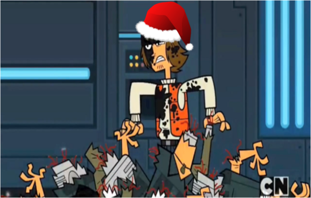 File:Merry stryzzar.png