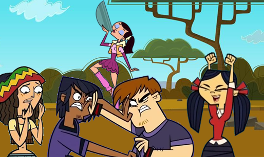 File:Total drama Junior png promo 2.png