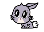 File:Lizcatbunny.PNG