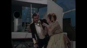 """H.M.S. Pinafore, 15. """"Things are seldom what they seem"""""""