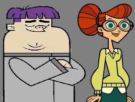 File:Max&Scarlett - The Super Villains.png