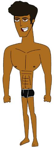 File:Ignacio (Model) for Rhonda.png
