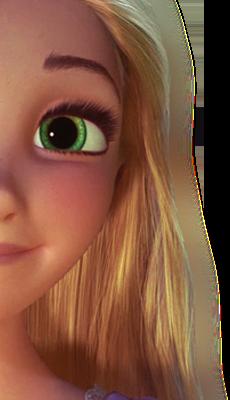 File:Rapunzel png left.png