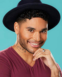 File:BB18Jozea.png