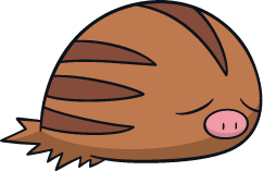 File:Swinub.png