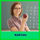 Rachelphoto