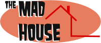 File:MadHouseLogo.png