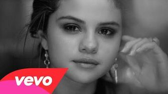 Selena Gomez - The Heart Wants What It Wants (Official Video)-0