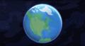 Thumbnail for version as of 03:40, May 1, 2016
