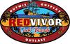Redvivor Cook Islands