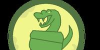 Total Drama: Hazard Island/Perilous Pythons