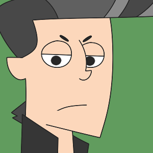 File:Patrick icon.png
