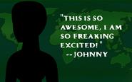 JohnnySS