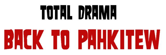 File:TDBTP.png