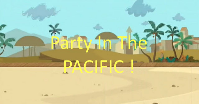 File:Party In the Pacific.png