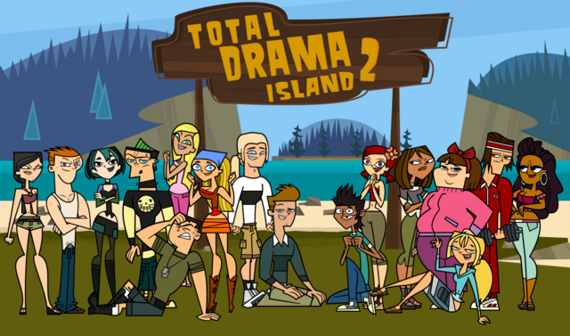 File:Total drama island2grouppicture.png