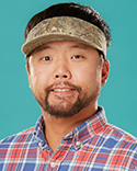 File:BB18James.png