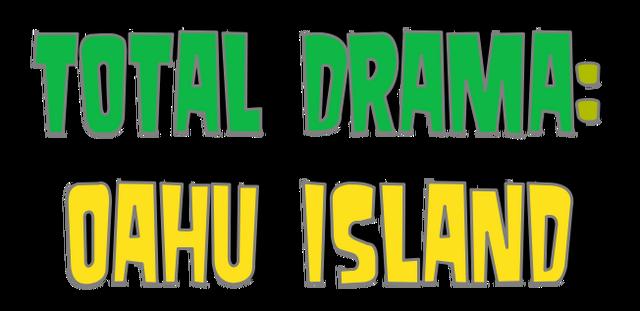 File:TDOahuIslandLogo.png