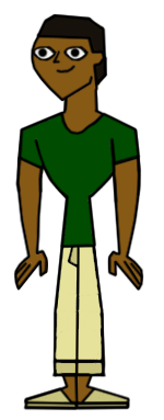 File:Yanzel - The Foreign One.png