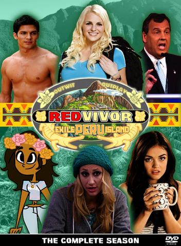 File:Peru DVD.png