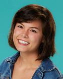 File:BB18Bridgette.png