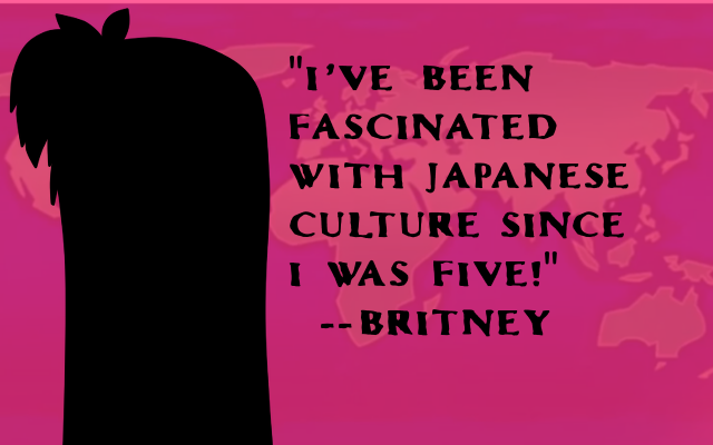 File:BritneySS.png