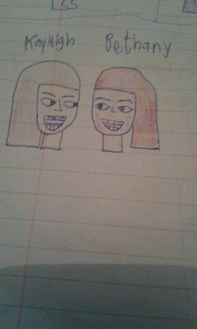 File:Kayleigh and Bethany.jpg