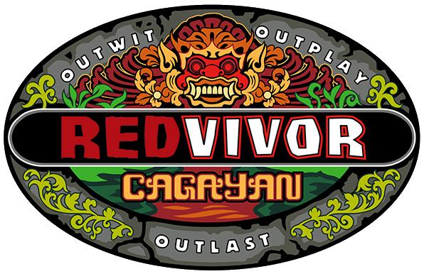 File:Redvivor Cagayan.png
