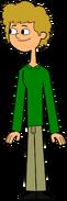 Connorbysprink