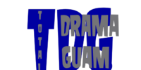 Total Drama Guam