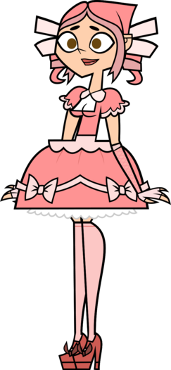 File:Giselle.png