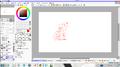 Thumbnail for version as of 00:01, May 25, 2012