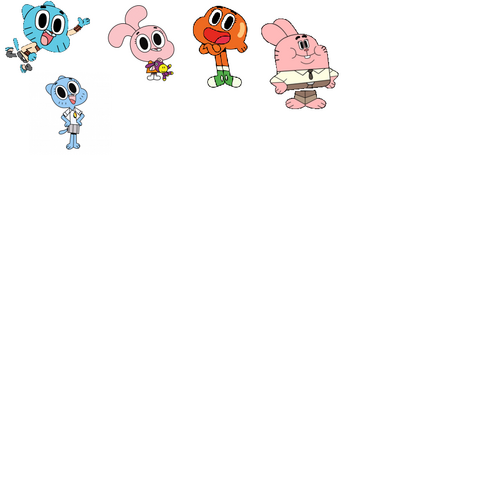 File:GumballCast.PNG