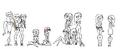 Thumbnail for version as of 19:16, May 31, 2012