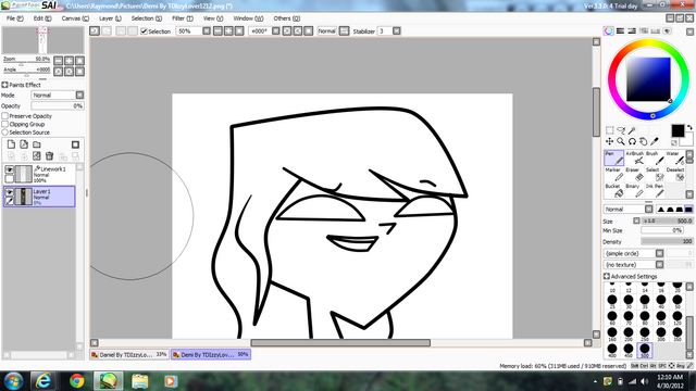 File:Demi By TDIzzyLover1212.png PREVIEW.png