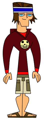 File:Mikey's new design.png
