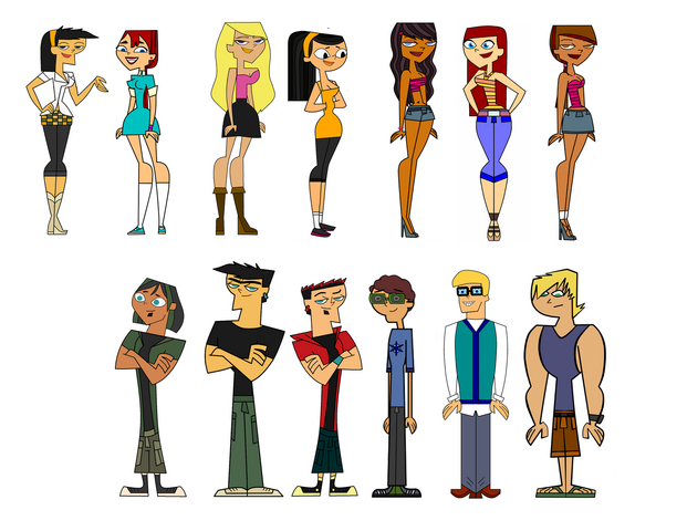 File:Me Nicole Lucas Characters Heights.png