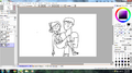 Thumbnail for version as of 02:34, April 29, 2012