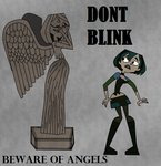 File:Courtney is a weeping angel by esther2108-d55nz1l.jpg
