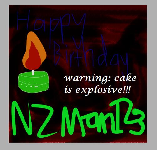 File:Nzman123 prezzie1.png