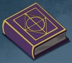 File:Gwens spellbook.jpg