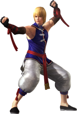 File:250px-DOA5 Eliot Render.png