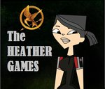 File:The heather games by esther2108-d55j1hl.jpg