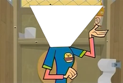 File:180px-Harold Conehead.png