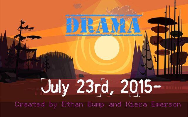 File:Drama logo-0.jpg