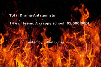 File:Antagonists.jpg