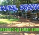 Total Drama: Camp Ritchatakwa