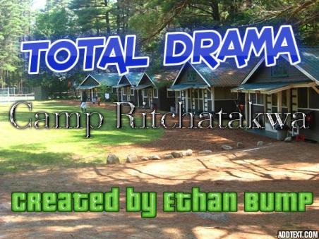 File:Camp Ritchatakwa Logo.jpg